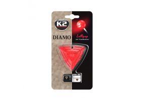 K2 DIAMO LOLLIPOP