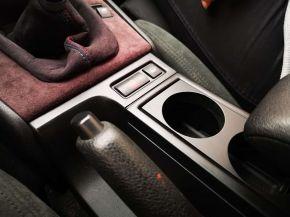 Poradnik – jak prosto i łatwo odnowić plastiki wewnętrzne w samochodzie?