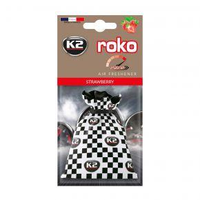 K2 ROKO RACE TRUSKAWKA 25 G