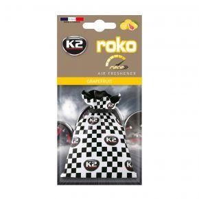 K2 ROKO RACE GRAPEFRUIT 25 G