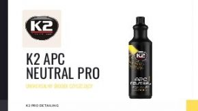 Apc Neutral Pro