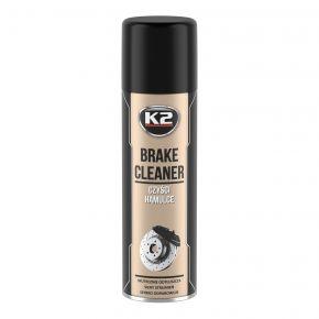K2 BRAKE CLEANER 500 ML