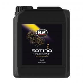 K2 SATINA PRO SUNSET FRESH 5 L