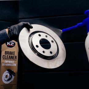 K2 BRAKE CLEANER 5 L