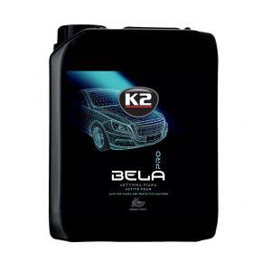 K2 BELA PRO 5 L ENERGY FRUIT