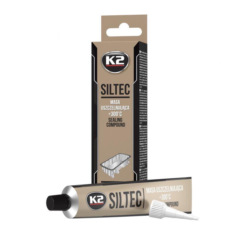 K2 SILTEC 90G