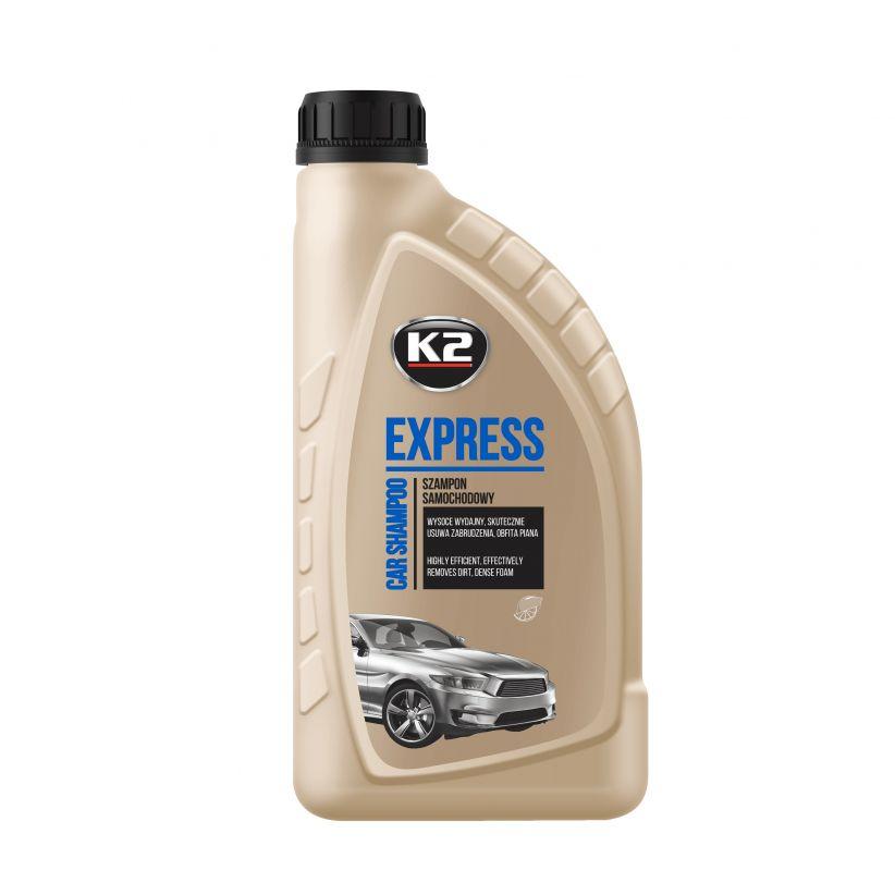K2 EXPRESS 1 L