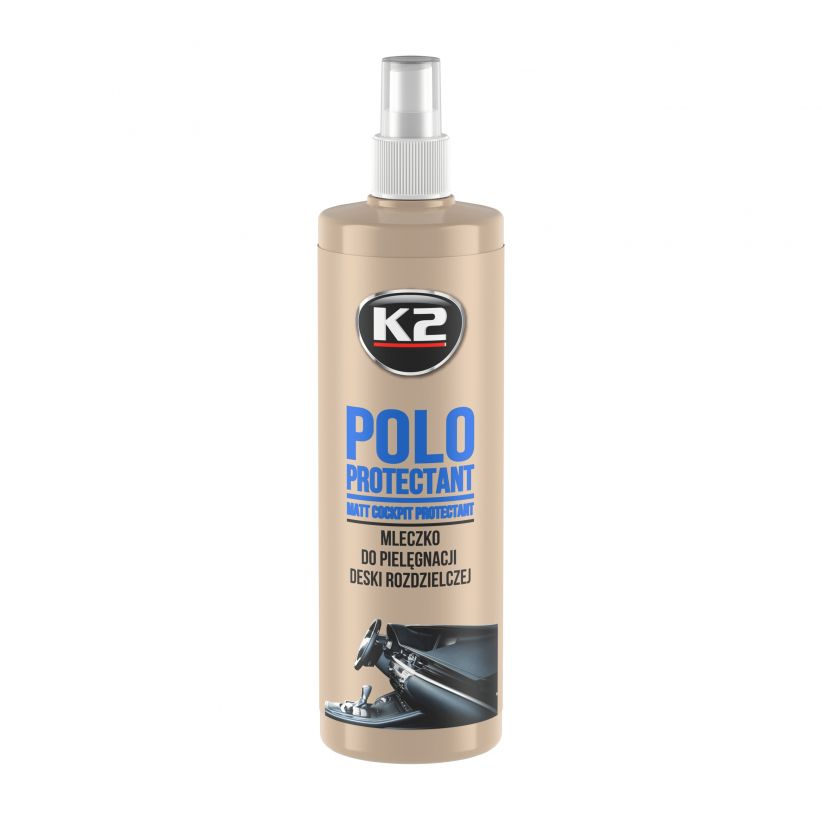 K2 POLO PROTECTANT 350 G