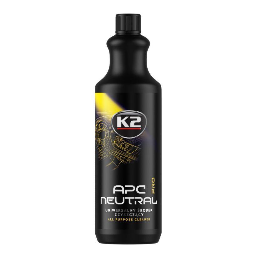 K2 APC NEUTRAL PRO 1L