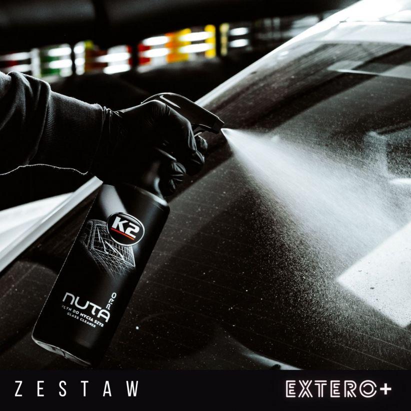 K2 EXTERO PLUS