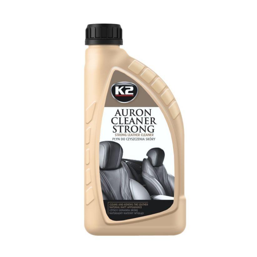 K2 AURON CLEANER STRONG 1L