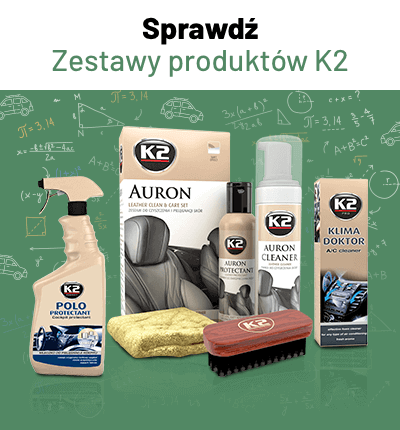 Zestaw K2